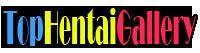 rosy001  (rosy001) | Top Hentai Gallery