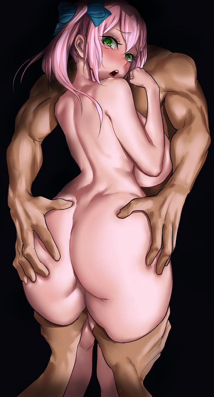 Artist: Tomioka Sena – Image Set